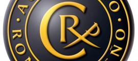 ACR-Endorsement-Logos-SPANISH[3][1]