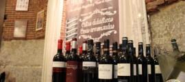El Wine Up Tour lleva desde 2010 difundiendo la cultura del vino a través de catas y cenas armonizadas