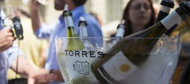 TORRES_EXPERIENCE_BCN_01