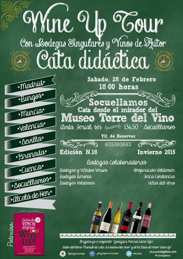 2015-02-28-WUT-MUSEO-TORRE-DEL-VINO-SOCUELLAMOS-BR