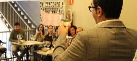 IMG_5670 #wineuptour primavera 2014