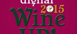 Guía de vinos y destilados Wine Up