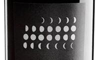 dehesa de luna