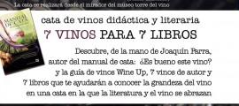 cartel-vinofrasis