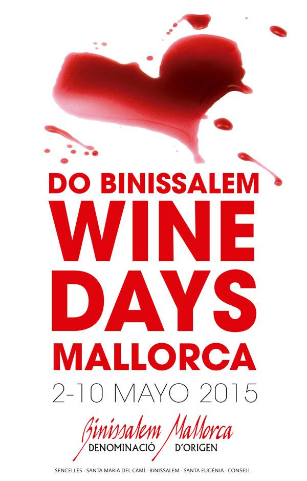 wine-days