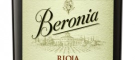 Beronia_Traveller_Collection