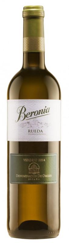 Beronia_Rueda