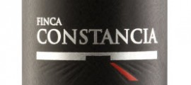 Finca_Constancia_Parcela23