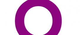 Logo-Congreso-Monastrell-Vert