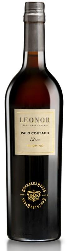 Leonor_Palo_Cortado