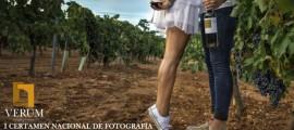 foto ganadora I Certamen