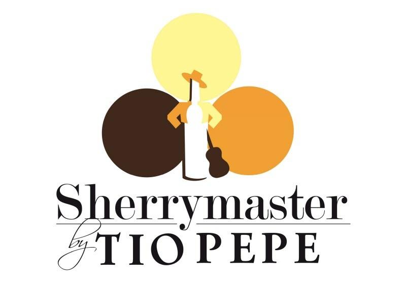 Sherrymaster_by_Tio_Pepe