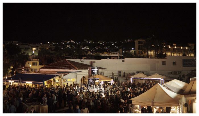 TORRES_Fiesta_Inauguracion_Festival_Sitges