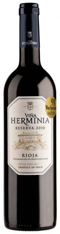 VH_RESERVA_2010-91WS
