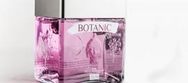 BOTANIC KISS-B (2)