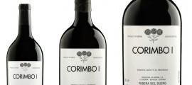 CORIMBO I (3 botellas)