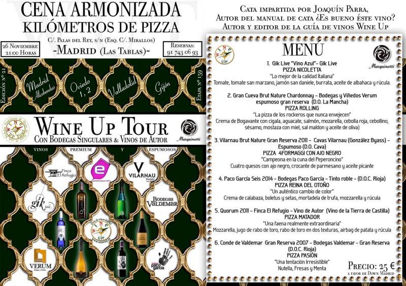 cartel-con-menu KMD Y WUT