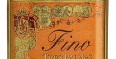 Fino_3_Palmas