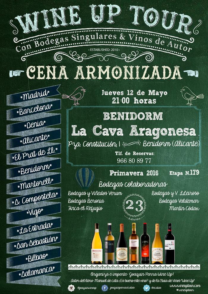 2016-05-12-LA-CAVA-ARAGONESA-BENIDORMx700