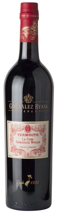 Vermouth_La_Copa
