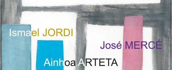 El iii t o pepe festival brilla con artistas for Cartel tio pepe