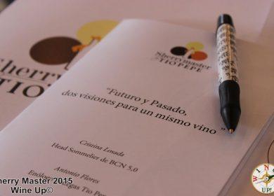 #SherryMaster por Wine Up IMG_0715