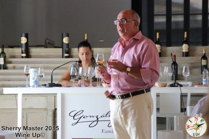 #SherryMaster por Wine Up IMG_0726