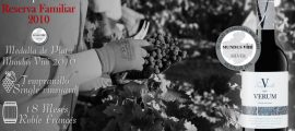 tempranillo-single-vineyard-plata