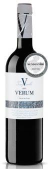 verum_tempranillo-v