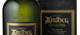 ardbeg-twenty-one_2b