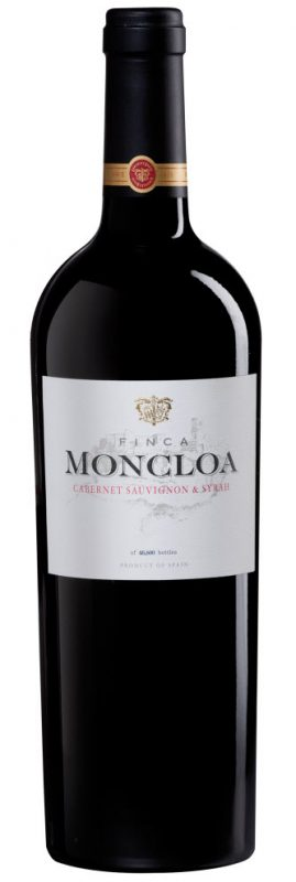finca_moncloa