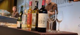 food-and-wine-fina-puigdevall-y-los-sumilleres-josep-pelegrin-y-anna-busquets-2