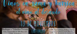 2016-11-13-cartel-enoturismov2-copia