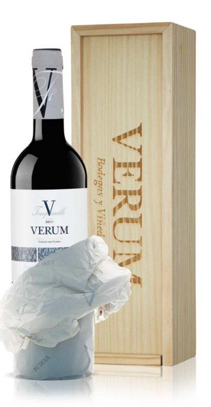 verum_tempranillo-v_caja_madera2-copia