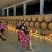 El Best Of Club Bilbao-Rioja apuesta por lo local, la unidad de acción y la generación de valor en sus propuestas de enoturismo