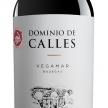 Vegamar se corona como la bodega más premiada en el premios Proava de los mejores vinos valencianos