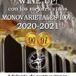 DESCARGUE LA GUÍA DE VINOS MONOVARIETALES WINE UP! 2021