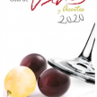 Llega la Guía de Vinos y Aceites de La Semana Vitivinícola 2020, con 1.590 referencias catadas