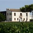 La guía WineUp sitúa los 11 vinos de Hispano Suizas entre los 100 mejores del año en España