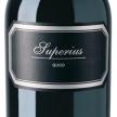 Cuatro vinos de Hispano Suizas, los mejores de España en su variedad para la Guía de SEVI 2020