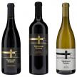 Los primeros vinos americanos de Valdemar ya están en España.