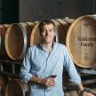 Jesús Martínez Bujanda elegido entre los 40 más influyentes del mundo del vino y los licores